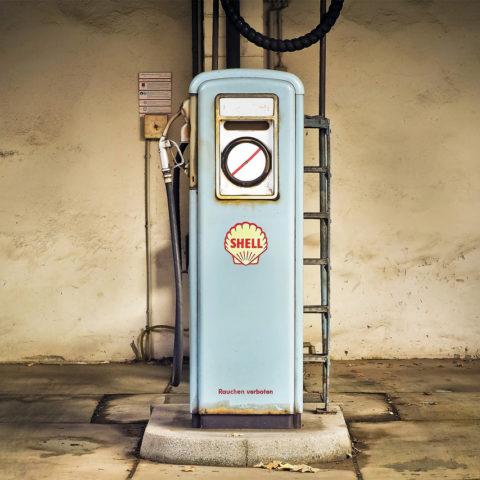 Scheda carburante 2018, dal 1° luglio: fatturazione elettronica, pagamenti elettronici e altre novità
