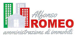 Dott. Alfonso Romeo | Amministratore immobili Pisa